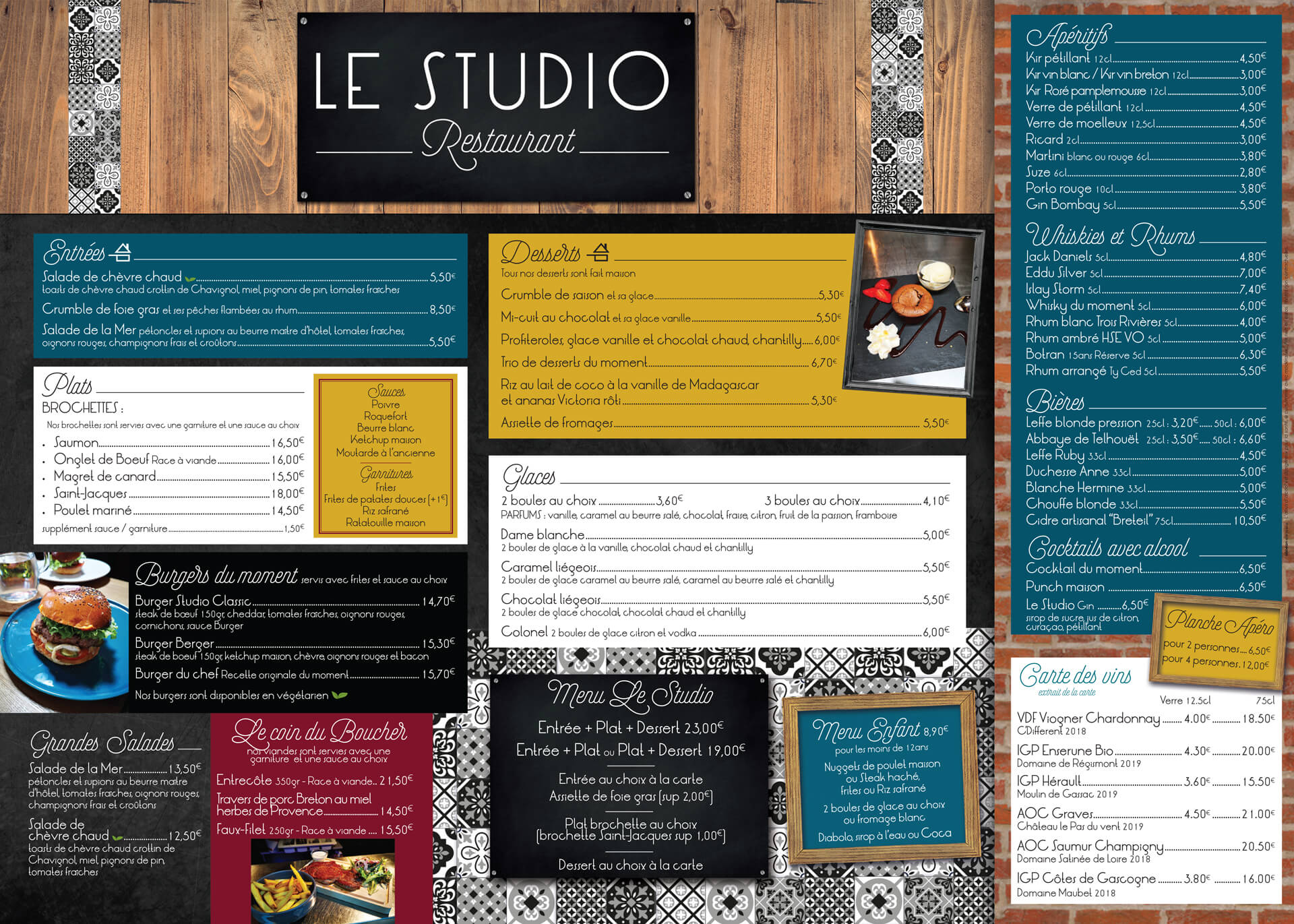 menu-studio-web